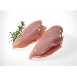 Petti di pollo (Attenzione da ordinare Lunedi entro le ore 17:00)