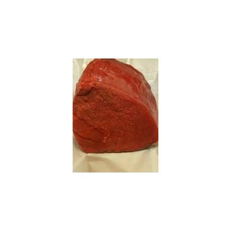 Carpaccio Vitello porzione da 500gr