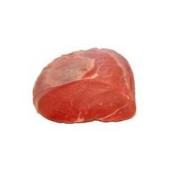 Noce Vitello porzione da 500 gr