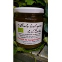 Miele ape nera di eucalipto bio