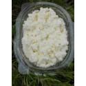 Ricotta di bufala siciliana (conf. 500 gr)