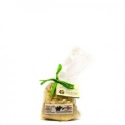 Sale aromatizzato aglio e prezzemolo
